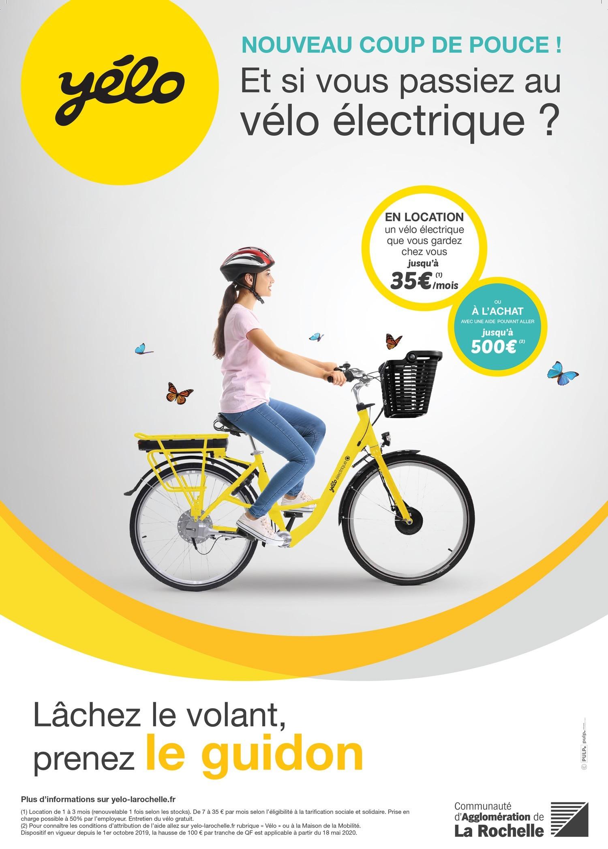 Vélo-éléctrique-aide-achat-dispositif-état-prime-coup de pouce