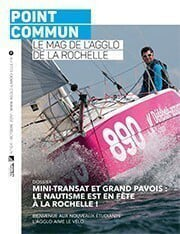 Point Commun 104