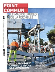 Point Commun 109
