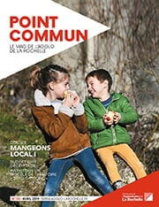 Point Commun 110
