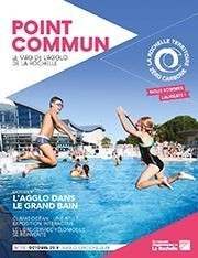Point Commun 112