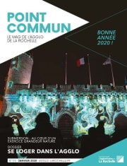Point Commun 113