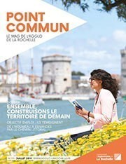 Point Commun 111
