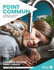 Point Commun 117
