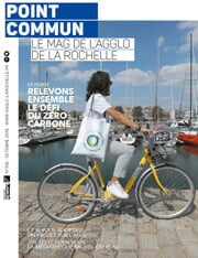 Point Commun 108