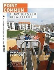 Point Commun 102