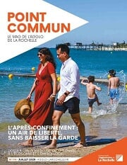 Point Commun 114